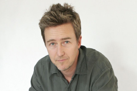 بیوگرافی ادوارد نورتون که نقش هالک را بازی کرد