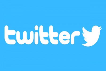 راهنمای ساده و قدم به قدم برای ساخت حساب توییتر