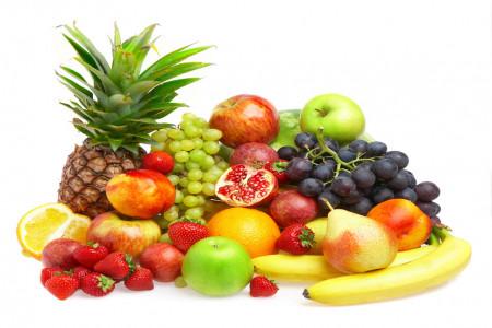 میوه های چاق کننده شکم کدامند؟