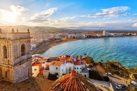 زندگی در اسپانیا چقدر هزینه دارد؟