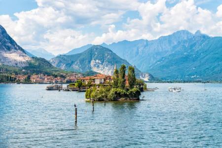 هزینه زندگی در سوئیس چقدر است؟