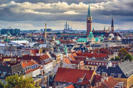 هزینه زندگی در دانمارک (Denmark)