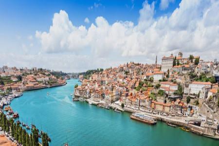 هزینه زندگی در پرتغال چقدر است؟