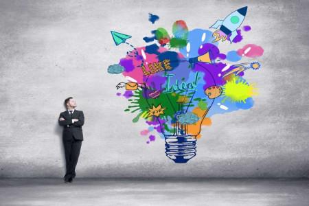 240 ایده پولساز برای راه اندازی کسب و کار و افزایش درآمد