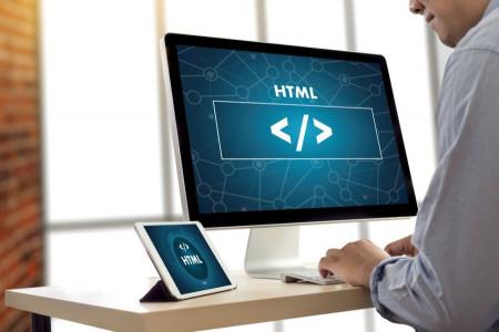 HTML چیست؟ 8 نکته مهم در مورد اچ تی ام ال که احتمالا نمیدانید!