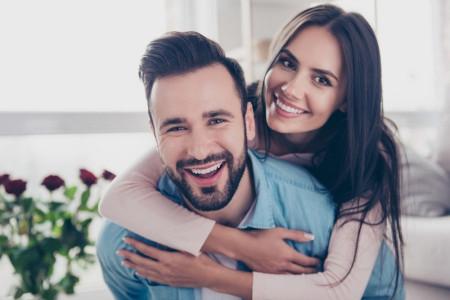 زن خوب چه مشخصاتی دارد؟ 15 ویژگی همسر خوب که باید بدانید