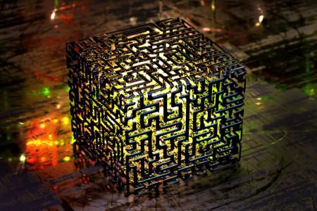 کامپیوتر کوانتومی چیست و کی میتوانیم یکی بخریم؟!