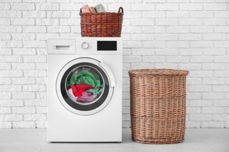 10 تا از بهترین ماشین لباسشویی های موجود در بازار