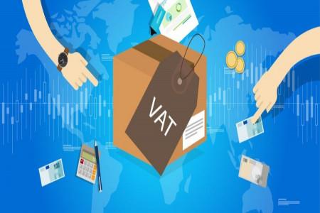 مالیات بر ارزش افزوده چیست و چگونه محاسبه میشود؟