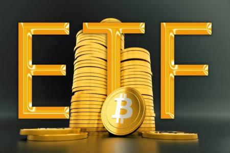 همه آنچه باید در مورد ETF بیت کوین بدانید