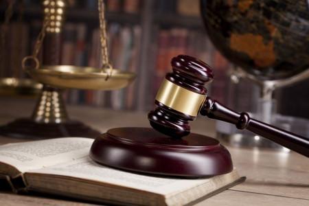 احضار متهم به دادگاه چه روند و مراحلی دارد؟