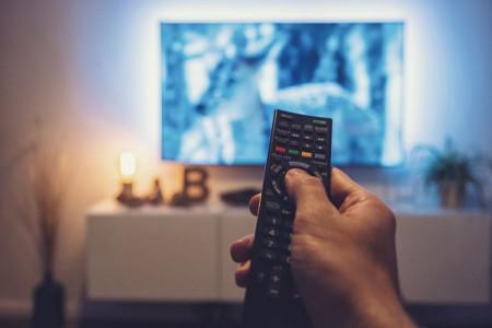 معرفی سریال های تلویزیونی عید 98 (بهمراه زمان پخش)