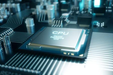 کش پردازنده چیست و L1 و L2 و L3 چه معنایی دارد؟