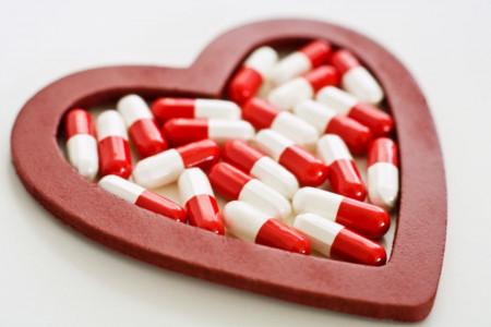 فواید و میزان مصرف قرص فیفول برای رفع کم خونی