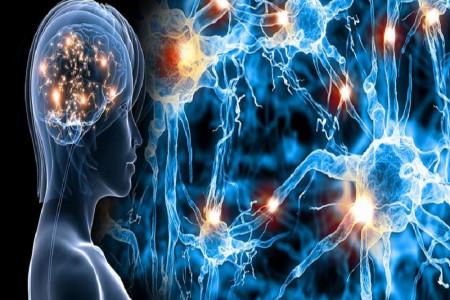 بیماری ضعف اعصاب و راهکارهایی برای تقویت اعصاب