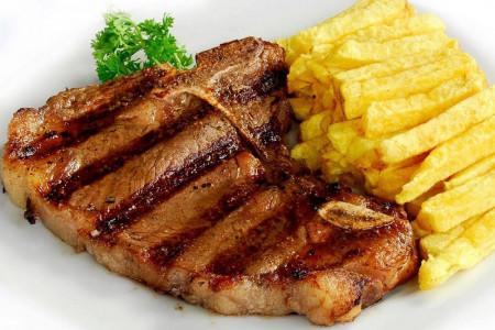 حساسیت به گوشت شتر