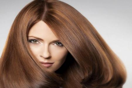 با مزایای مصرف تونیک موی اورین بیوتیک آشنا شوید