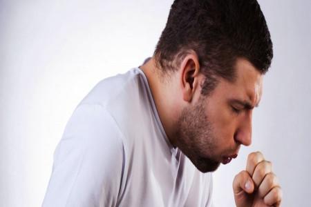 خارش گلو و درمانهای خانگی موثر آن