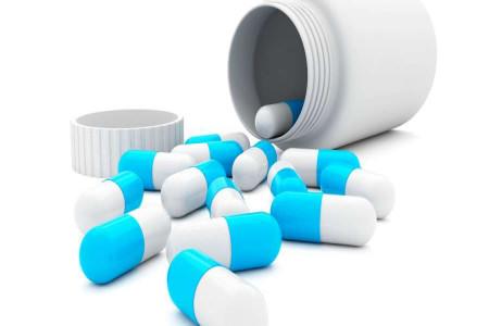 آشنایی با موارد مصرف قرص ضد افسردگی دوسولپین