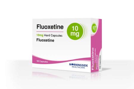 آیا مصرف فلوکستین در دوران یائسگی مفید است؟