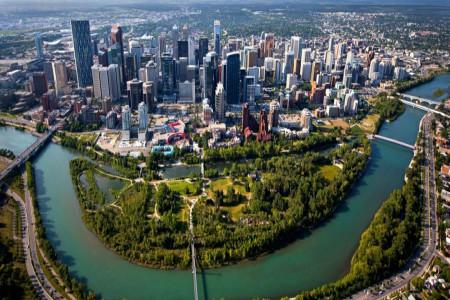 هزینه های سفر به ونکوور و جاذبه های دیدنی این شهر