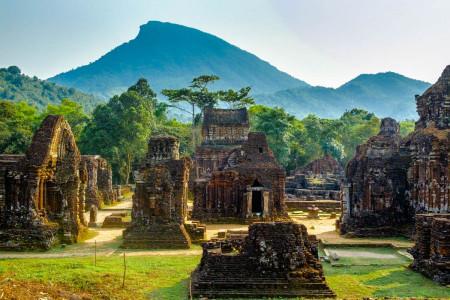 هزینه های سفر به ویتنام و جاذبه های گردشگری بی نظیر آن