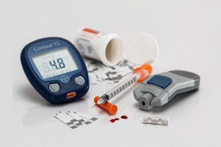 با روش های کنترل قند خون آشنا شوید