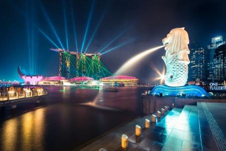 هزینه های سفر به سنگاپور و جاذبه های گردشگری آن