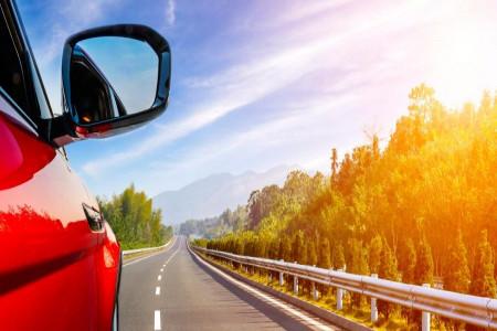 چگونه هزینه های سفر را کاهش دهیم و با پول کمتری سفر کنیم؟!