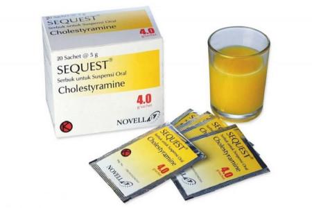 کاهش چربی و کلسترول خون