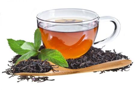آشنایی با خواص بی نظیر چای جاسمین