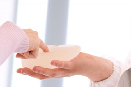تزریق ژل به سینه برای افزایش سایز