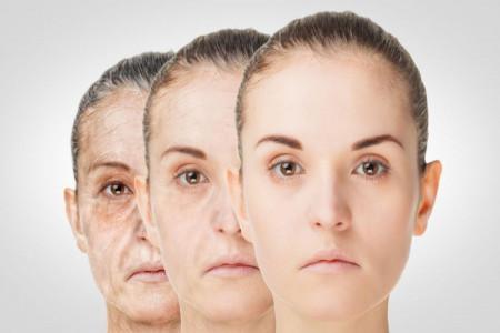 آشنایی با کرم ضد چروک سینره مخصوص افراد بالای 40سال