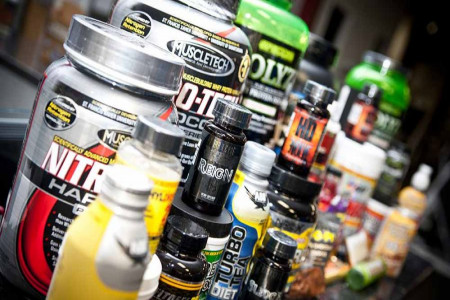 مزایای عالی پروتئین وی دوبیس 100%