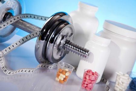 کمک به لاغری و کاهش وزن