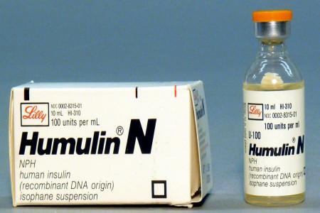موارد استفاده انسولین دوفازی ایزوفان چیست؟