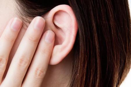 قطره گوش الکل بوریکه در چه مواردی تجویز می شود؟