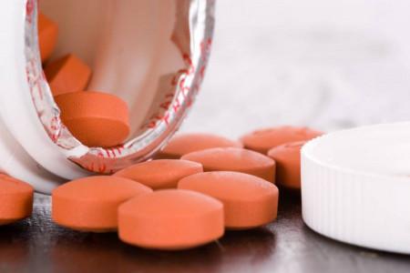 فواید کاربردی قرص/ کپسول دی والپروئکس سدیم