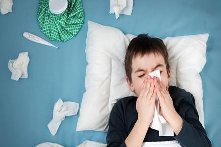 فرار از مرگ ناشی از آنفولانزا با راهکارهای ساده