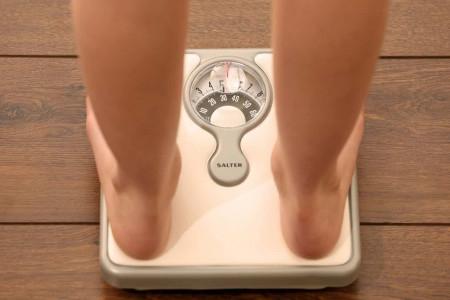 اضافه وزن، خطر ابتلا به 11 نوع سرطان را افزایش میدهد !