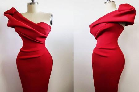 مدل لباس مجلسی دخترانه بلند (50 عکس)