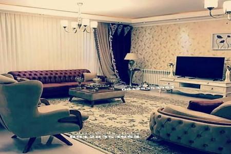 دکوراسیون منزل ایرانی شیک که باید هر خانم ایرانی آن را ببیند!