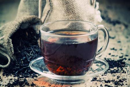 فواید بی نظیر چای که تاکنون نمی دانستید !