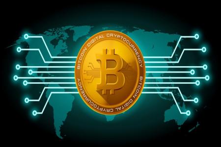 بیت کوین (Bitcoin) چیست و چگونه استخراج میشود ؟