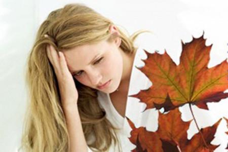 روش های از بین بردن افسردگی بدون دارو