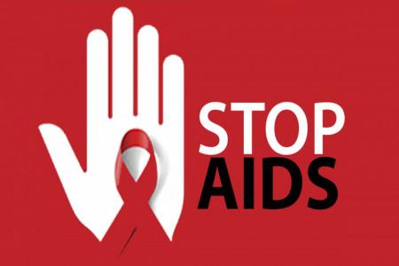 درمان باور نکردنی ایدز در طب سنتی چین