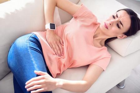 11 مدل نوار بهداشتی برای استفاده در دوران قاعدگی