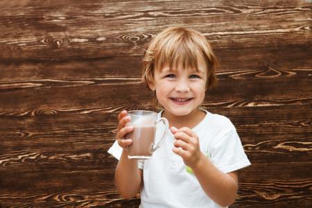 عوارض مصرف قهوه و کافئین در کودکان
