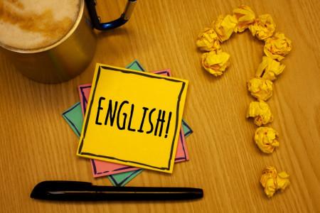 آشنایی با اصطلاحات عامیانه زبان انگلیسی