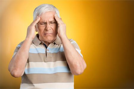 علت سکته مغزی چیست ؟ راههای پیشگیری از سکته مغزی کدامند ؟